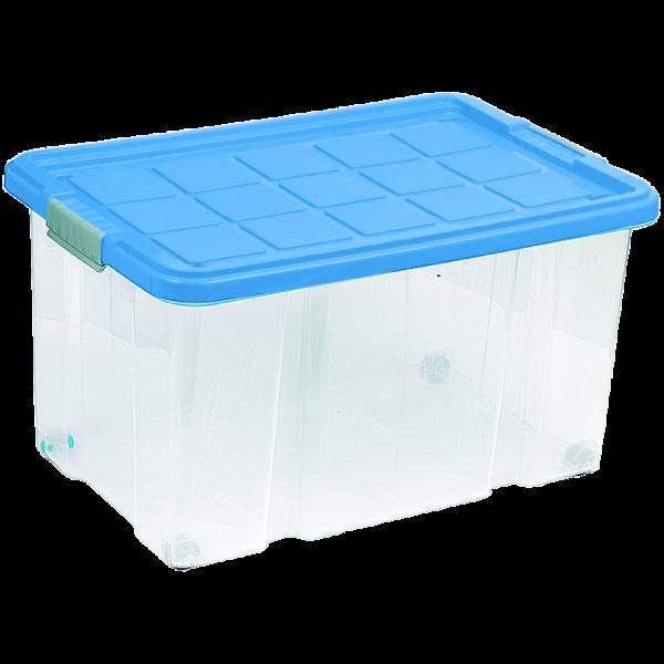 160716_01_euro-box-tarolodoboz.png