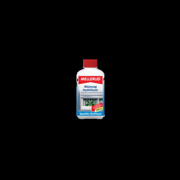 160921_01_muanyag-tisztitoszer-0-5-l.png