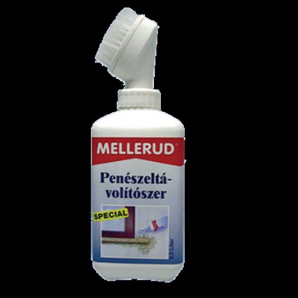 160925_01_peneszeltavolitoszer-0-5-l.png
