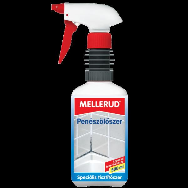 160926_01_peneszoloszer-0-5-l.png