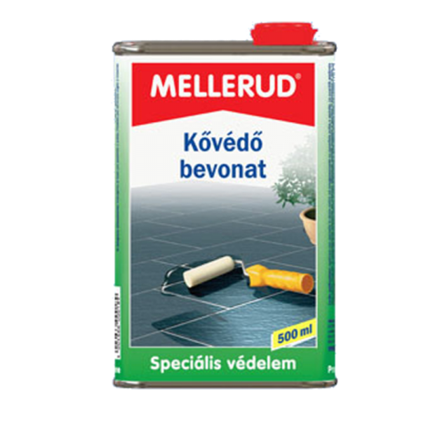 160928_01_kovedo-bevonat-0-5-l.png
