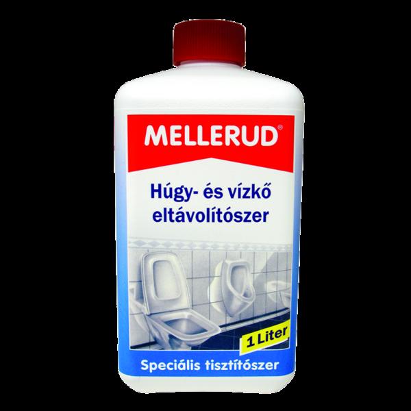 160930_01_hugy--es-vizko-eltavolitoszer-1-l.png
