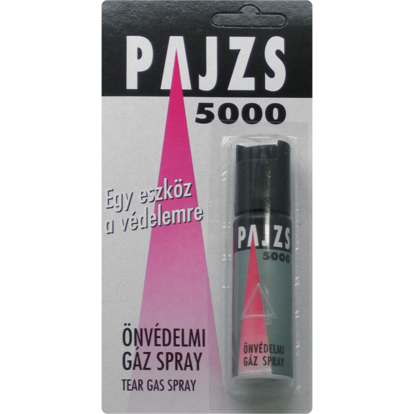 162271_01_pajzs-5000-onvedelmi-gaz-spray.png