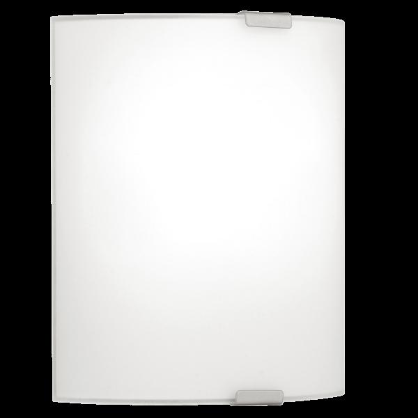 163754_01_grafik-menny-e27-1x100w-28x29cm.png
