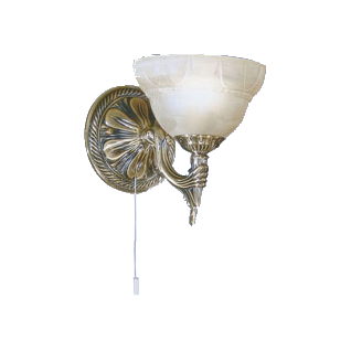 163923_01_marbella-fali-e14-1x40w-bronz.png