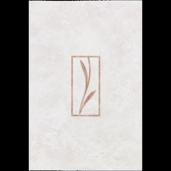 164086_01_rita4-k-3-dekorcsempe-20x30cm.png