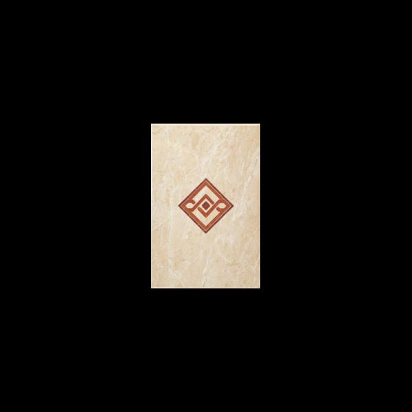 164091_01_zsofi2-k-5-dekorcsempe-20x30cm.png