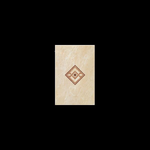 164092_01_zsofi2-k-6-dekorcsempe-20x30cm.png