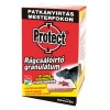 PROTECT RÁGCSÁLÓÍRTÓ GRANULÁTUM 350G 2DB/DOBOZ