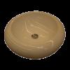 165851_01_keramiamosdo-50x50x13cm-kerek-feher.png