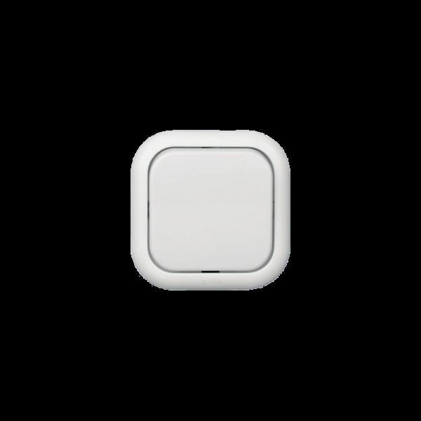 166804_01_classic-egypoluso-kapcs-kompfeher.png