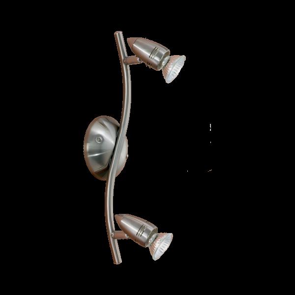 168832_02_magnum-fali-gu10-2x50w-m.nikk-kr.png
