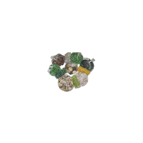 170039_01_deko-uvegko-dobozban-0-25-kg.png