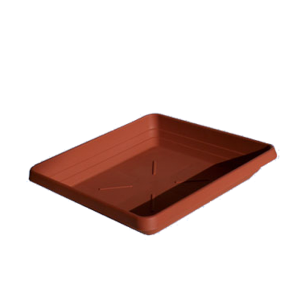 172583_01_lotos-negyszog-alatet-18-cm-terra.png