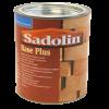SADOLIN BASE PLUS VIZES ALAPOZÓ 0,75 L