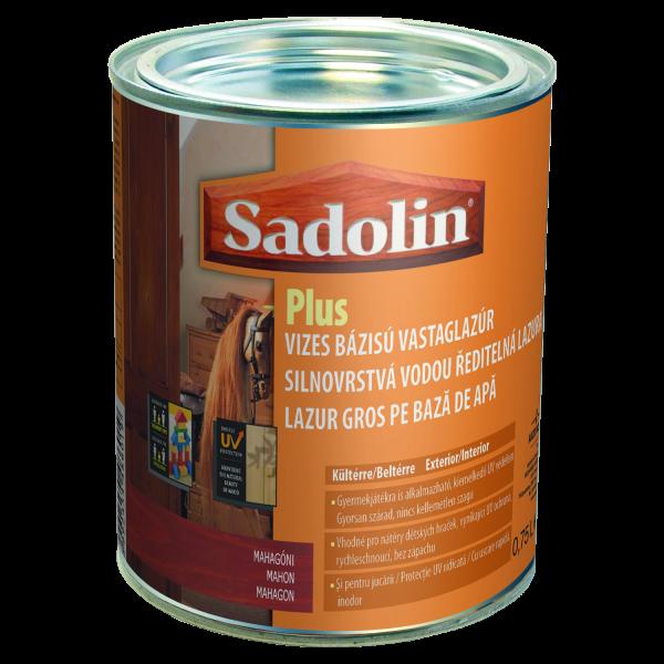 172938_01_sadolin-plus-vastaglazur-szintelen.png
