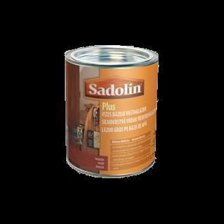 172956_01_sadolin-plus-vastaglazur-2-5l.png