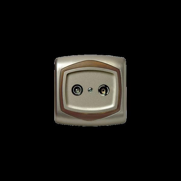 173721_01_ton-tv-csatlakozo-10-db-szaten.png