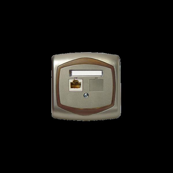 173722_01_ton-szamitogep-csatlakozo-rj45.png