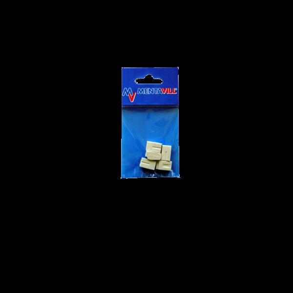174088_01_vezetekosszekoto-1-5-2-5-2-es-5-db.png