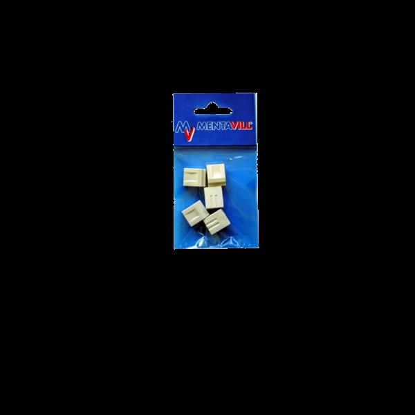 174089_01_vezetekosszekoto-1-5-2-5-3-as-5-db.png