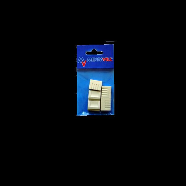 174092_01_vezetekosszekoto-1-5-2-5-5-os-5-db.png