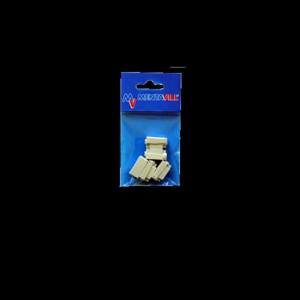 174094_01_vezetek-csillarkapocs-5-db.png
