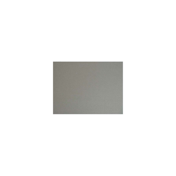 174484_01_elfolia-titanium-f501-st2.png