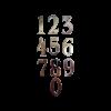 175119_01_ajtoszam-2--rezezett.png