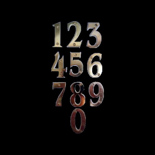 175121_01_ajtoszam-3--rezezett.png