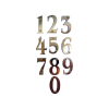 175124_01_ajtoszam-'6-9'-rezezett.png