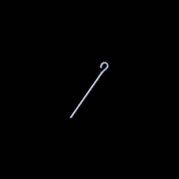 176272_01_fuggesztohuzal-250-mm-szemmel.png