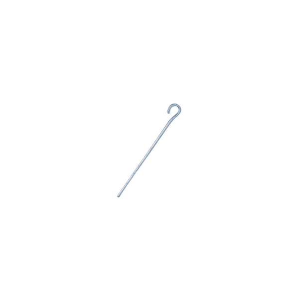 176273_01_fuggesztohuzal-500-mm-szemmel.png