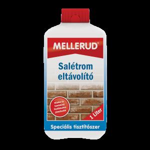 SALÉTROM ELTÁVOLÍTÓ 1L