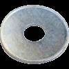 177143_01_fakotesu-alatet-6mm-10db-os.png