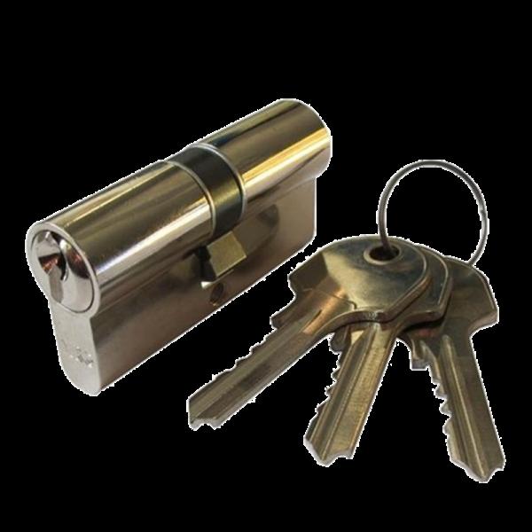 177564_01_zarbetet-30-30mm--3-kulcsos.png