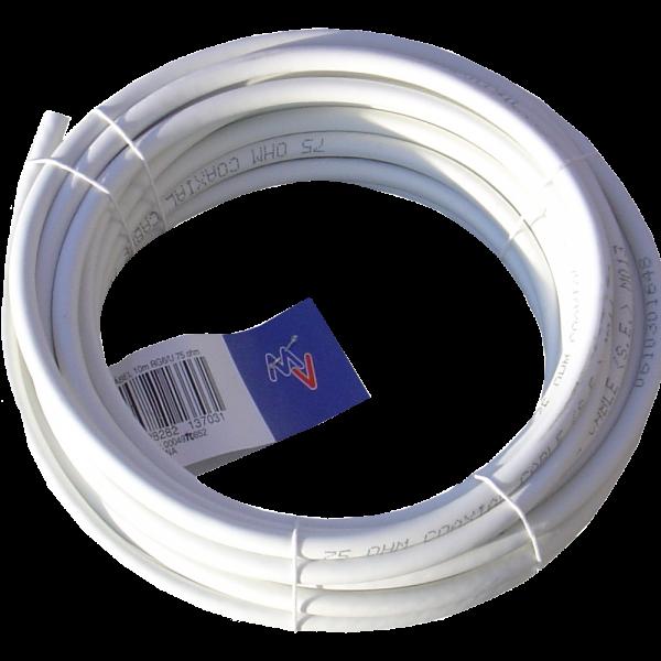 178258_01_koax-kabel-5-m-fh-rg6-u-75-ohm.png