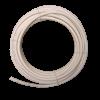178259_01_koax-kabel-10m-fh-rg6-u-75-ohm.png