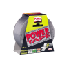 179999_01_pattex-power-tape-ragasztoszalag.png