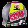 179999_01_pattex-power-tape-ragasztoszalag_.png