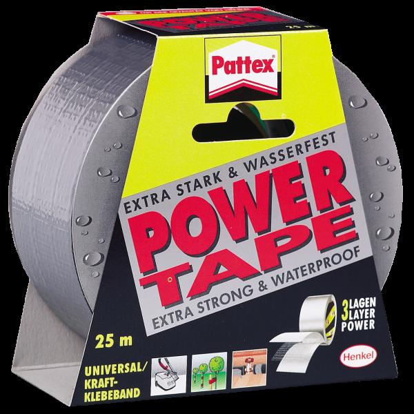 179999_01_pattex-power-tape_ragasztoszalag.png
