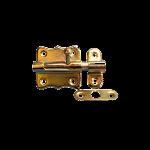 184181_01_bajonett-tolozar-70mm.png