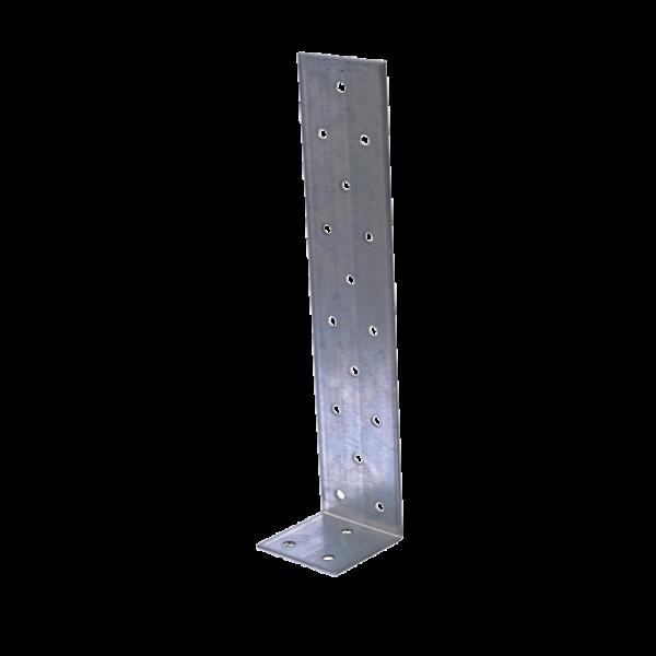 184186_01_beton-acellemez-osszekoto.png