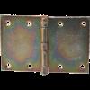 184208_01_csoklopant-60x90mm-szeles-horg.png