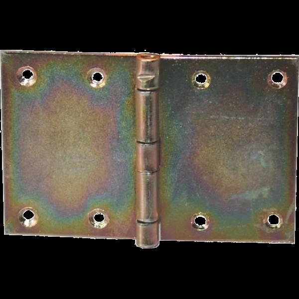 184209_01_csoklopant-70x105mm-szeles-horg.png