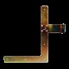 184435_01_sarokpant-200x250x3mm-horgonyzott.png
