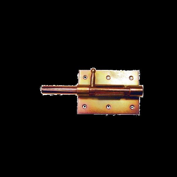 184447_01_bajonett-tolozar-140mm.png