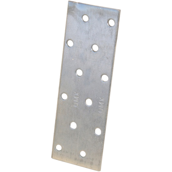184656_01_osszekoto-lemez-60x160-2mm--perf-.png