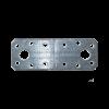 184699_01_osszekoto-lemez-100x35-2-5mm-e.png