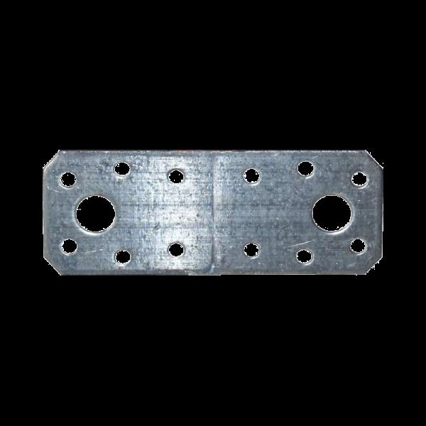 184699_02_osszekoto-lemez-100x35-2-5mm-e.png